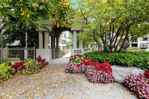 004-1900x-photo at #206 - 225 The Donway West, Banbury-Don Mills, Toronto