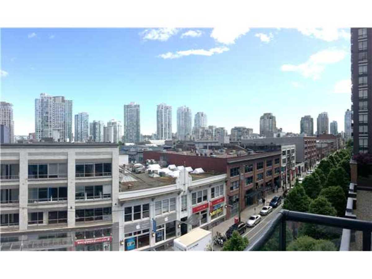 image-261714147-12.jpg at 605 - 1001 Homer Street, Yaletown, Vancouver West