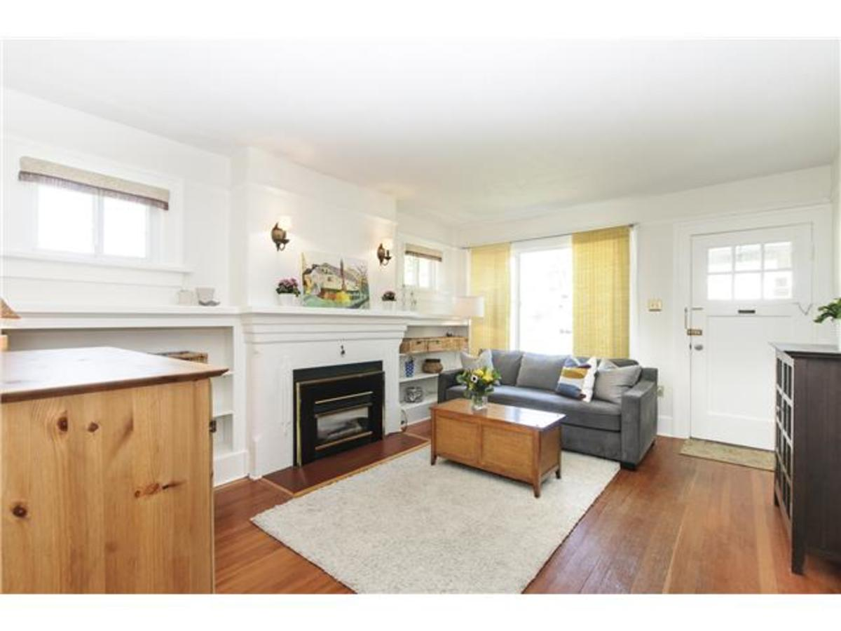 image-261748890-2.jpg at 304 East 46th Ave, Main, Vancouver East
