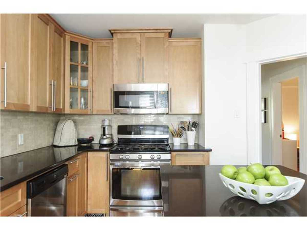image-261748890-6.jpg at 304 East 46th Ave, Main, Vancouver East