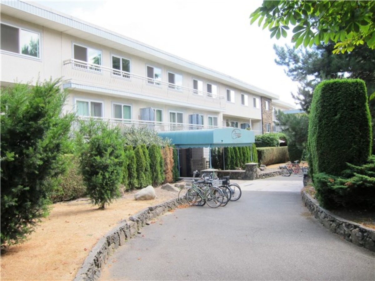 image-261905165-1.jpg at 401 - 711 East 6th Ave, Mount Pleasant VE, Vancouver East