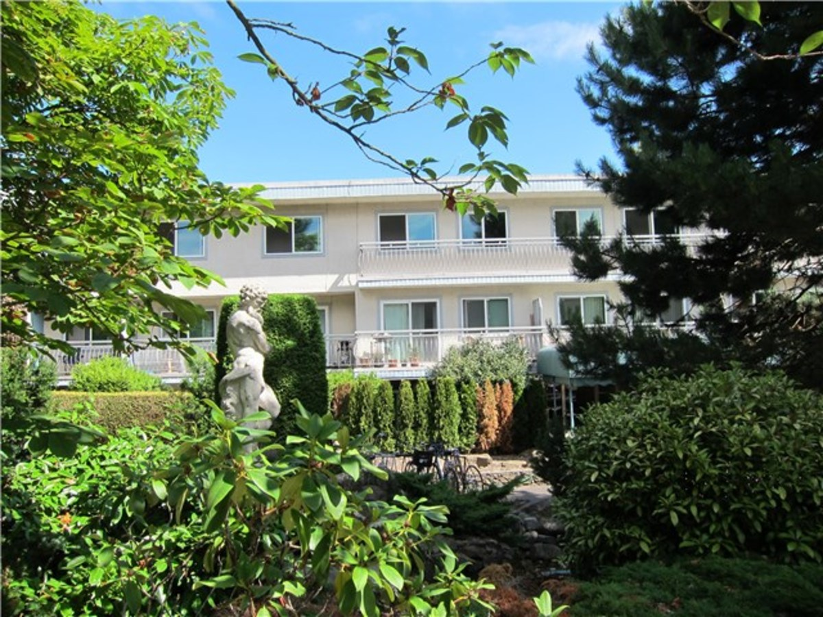 image-261905165-12.jpg at 401 - 711 East 6th Ave, Mount Pleasant VE, Vancouver East