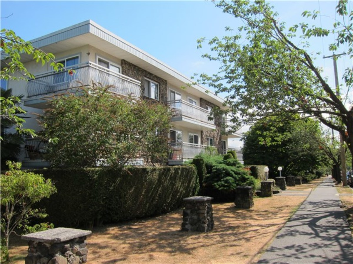 image-261905165-13.jpg at 401 - 711 East 6th Ave, Mount Pleasant VE, Vancouver East
