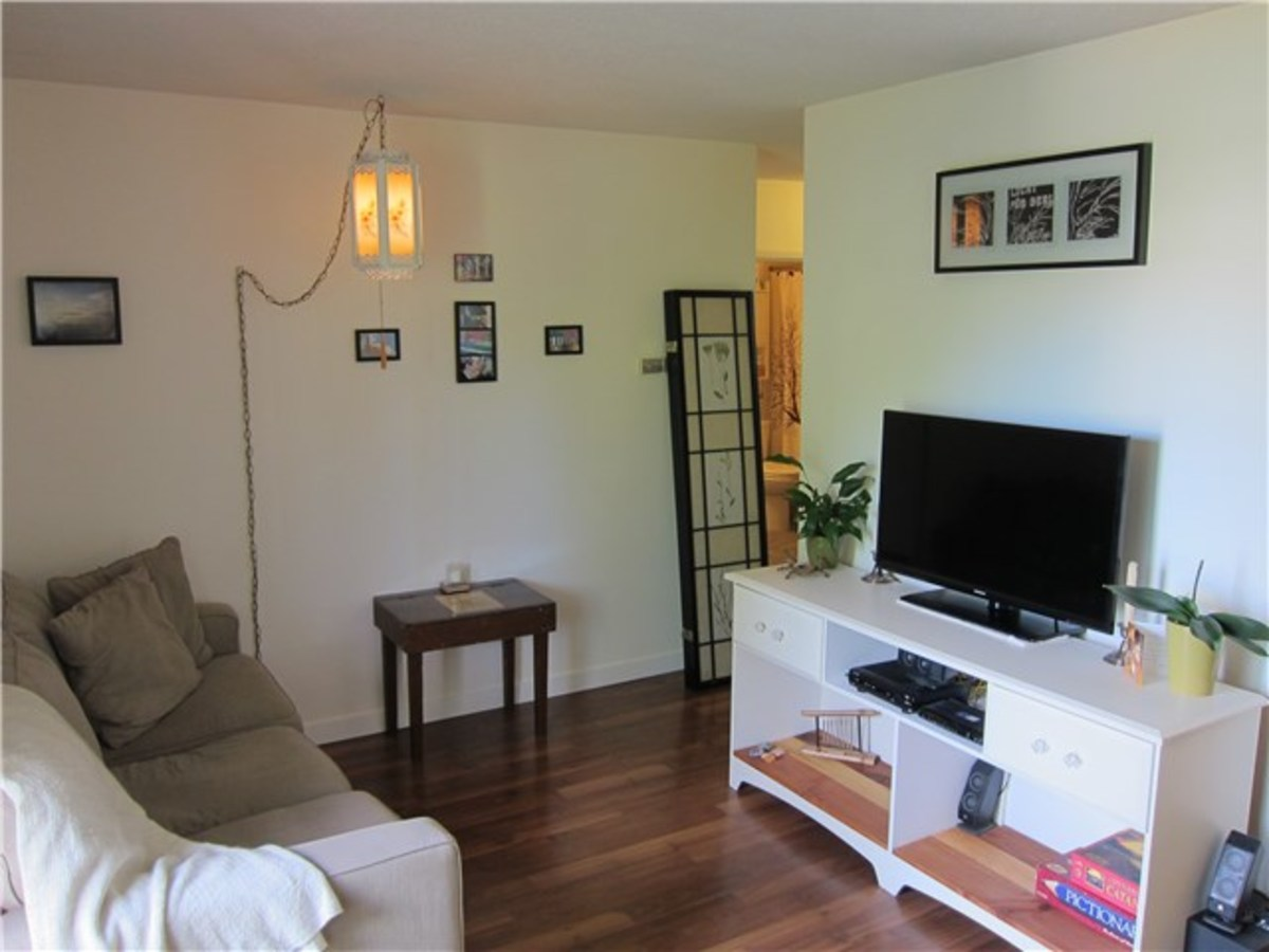 image-261905165-4.jpg at 401 - 711 East 6th Ave, Mount Pleasant VE, Vancouver East