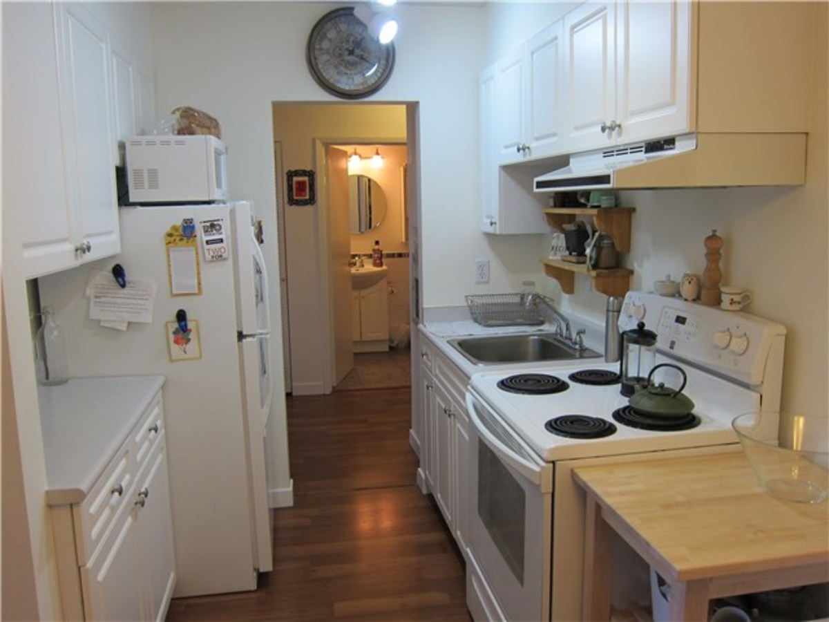 image-261905165-7.jpg at 401 - 711 East 6th Ave, Mount Pleasant VE, Vancouver East