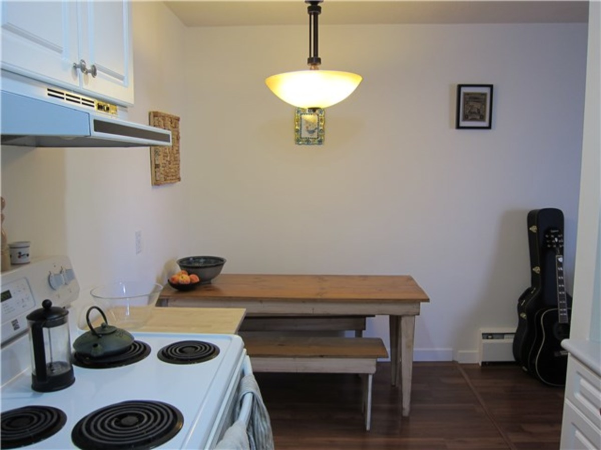 image-261905165-8.jpg at 401 - 711 East 6th Ave, Mount Pleasant VE, Vancouver East