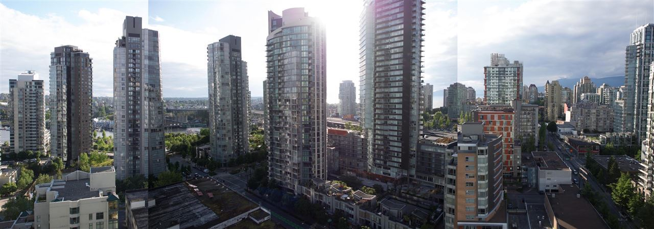 image-262025273-1.jpg at 1907 - 1323 Homer Street, Yaletown, Vancouver West