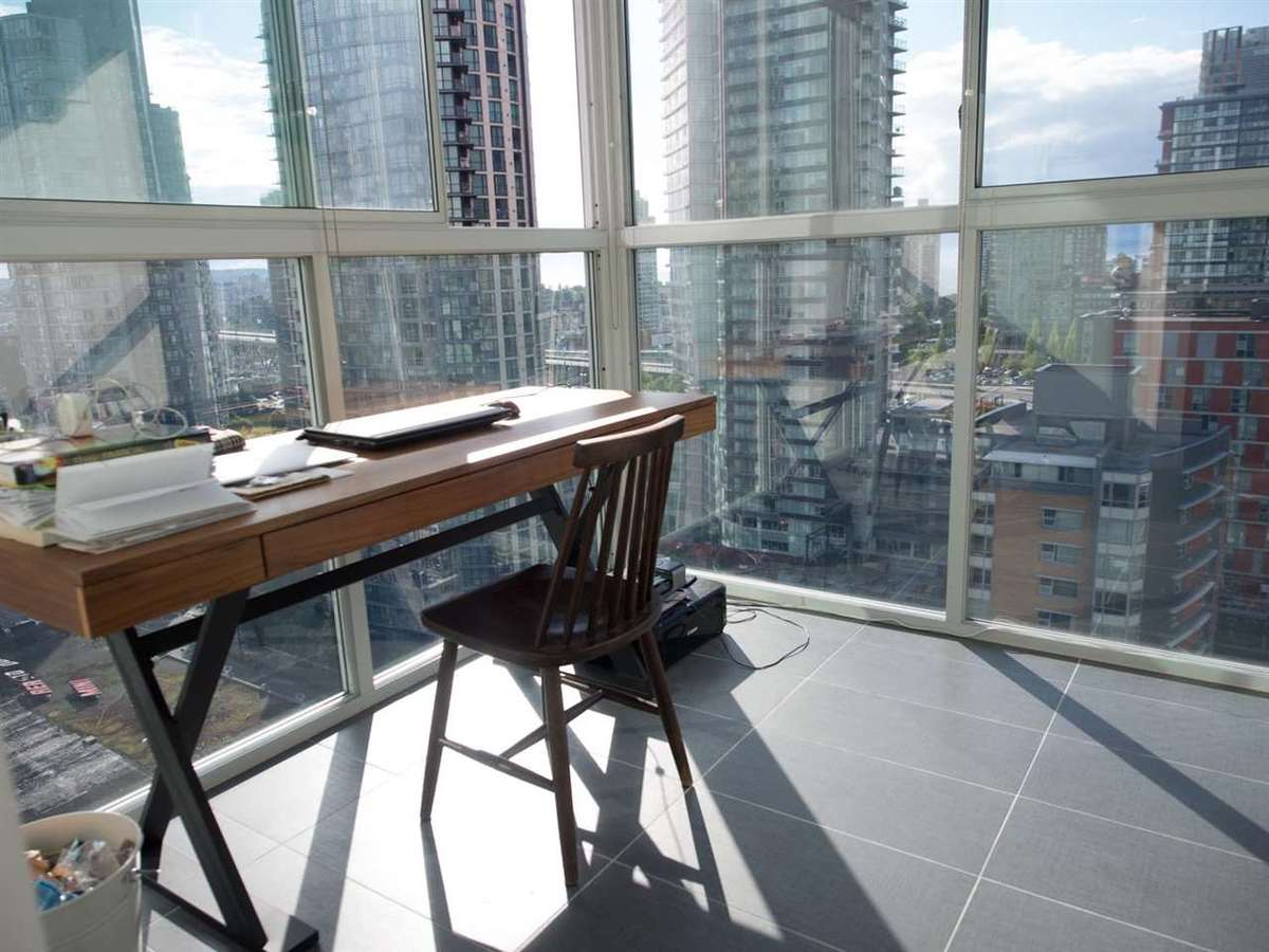 image-262025273-2.jpg at 1907 - 1323 Homer Street, Yaletown, Vancouver West