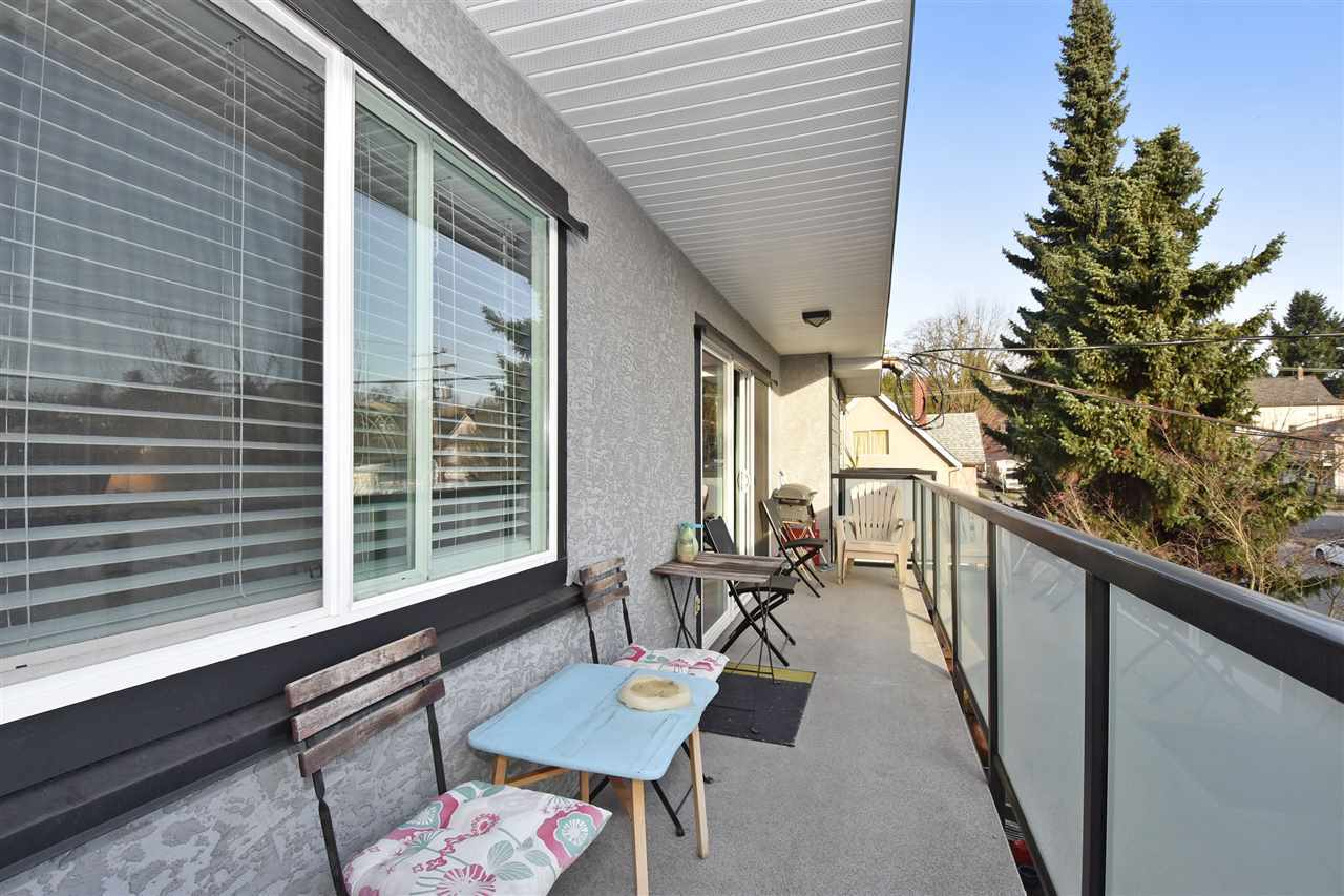 image-262062412-12.jpg at 305 - 1429 William Street, Grandview VE, Vancouver East
