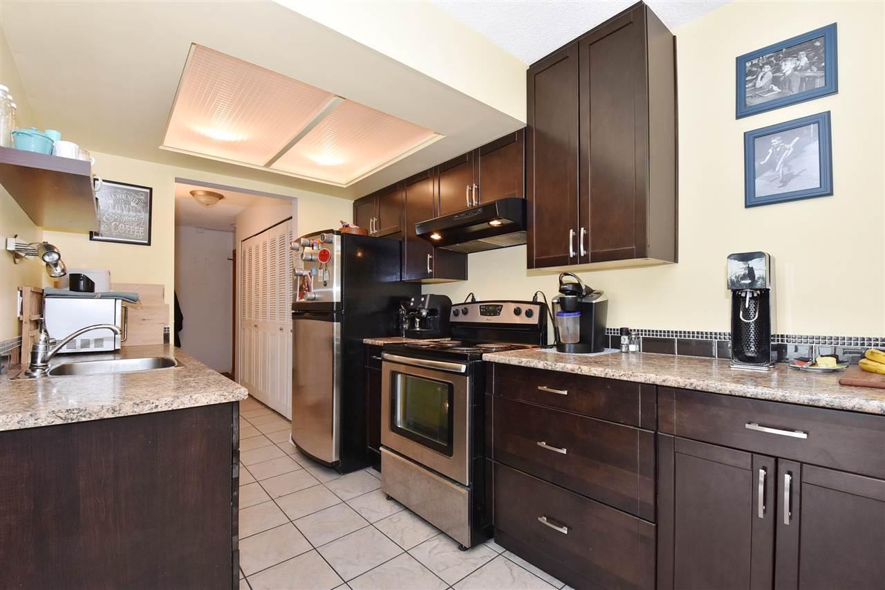 image-262062412-7.jpg at 305 - 1429 William Street, Grandview VE, Vancouver East