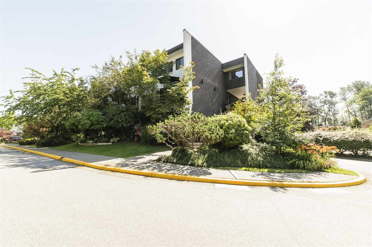 image-262108876-1.jpg at 5 - 7351 Montecito Drive, Montecito, Burnaby North