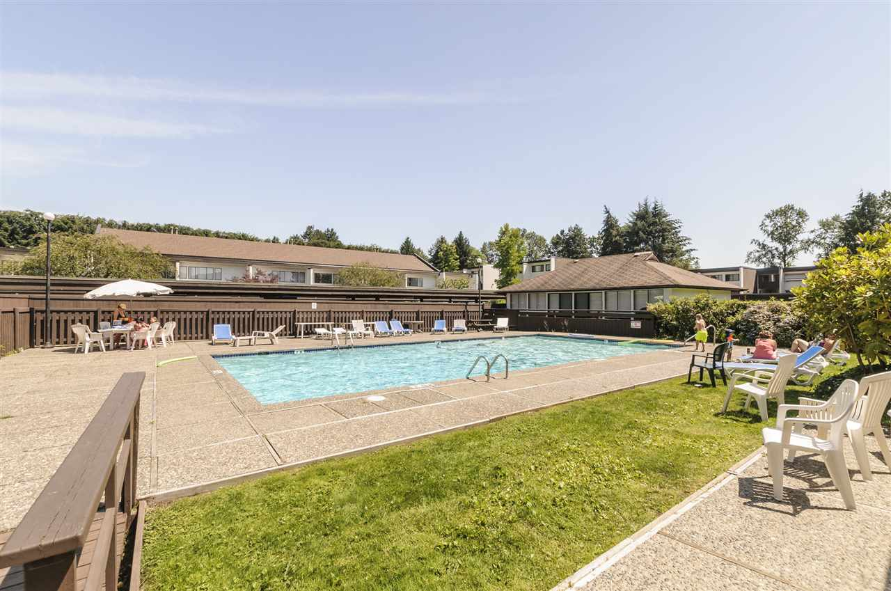 image-262108876-19.jpg at 5 - 7351 Montecito Drive, Montecito, Burnaby North