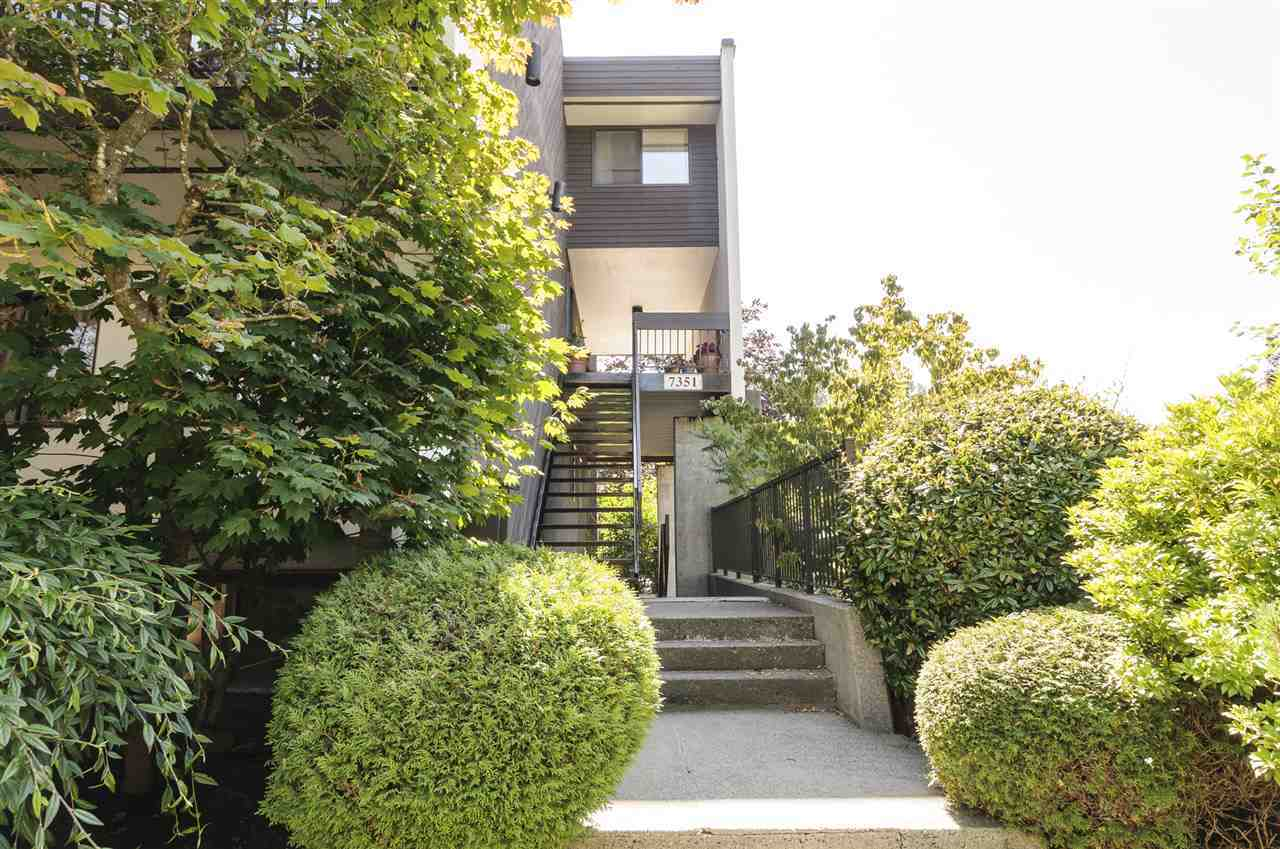 image-262108876-2.jpg at 5 - 7351 Montecito Drive, Montecito, Burnaby North