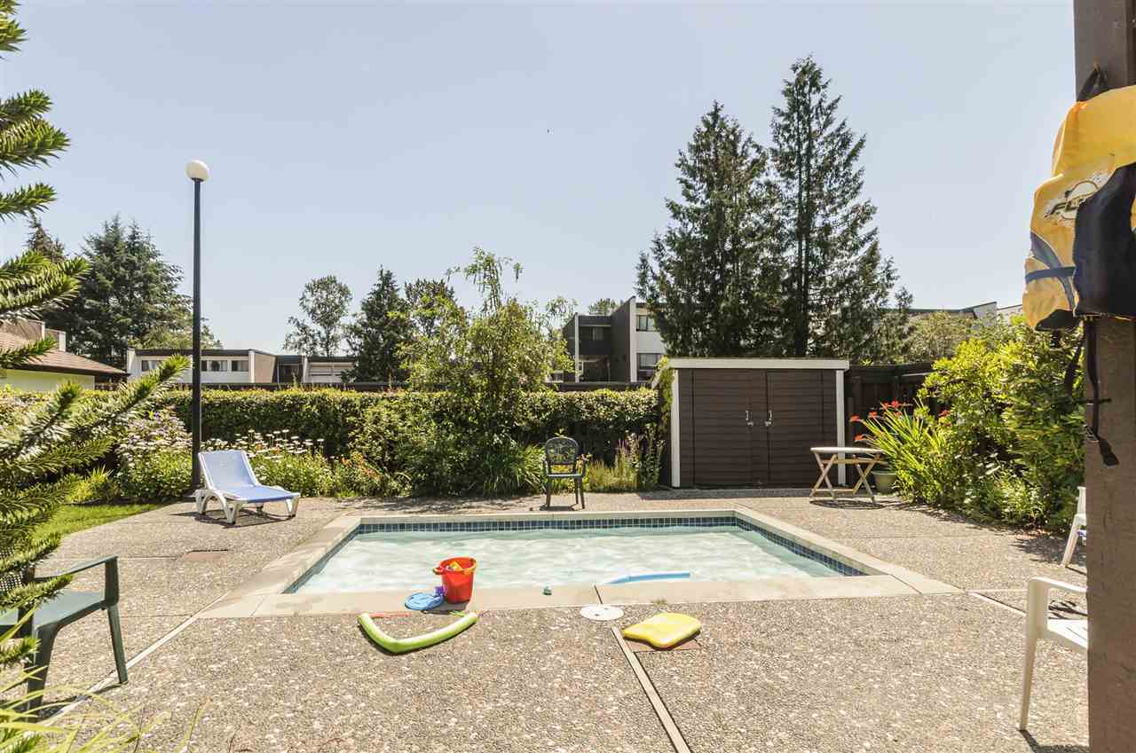 image-262108876-20.jpg at 5 - 7351 Montecito Drive, Montecito, Burnaby North