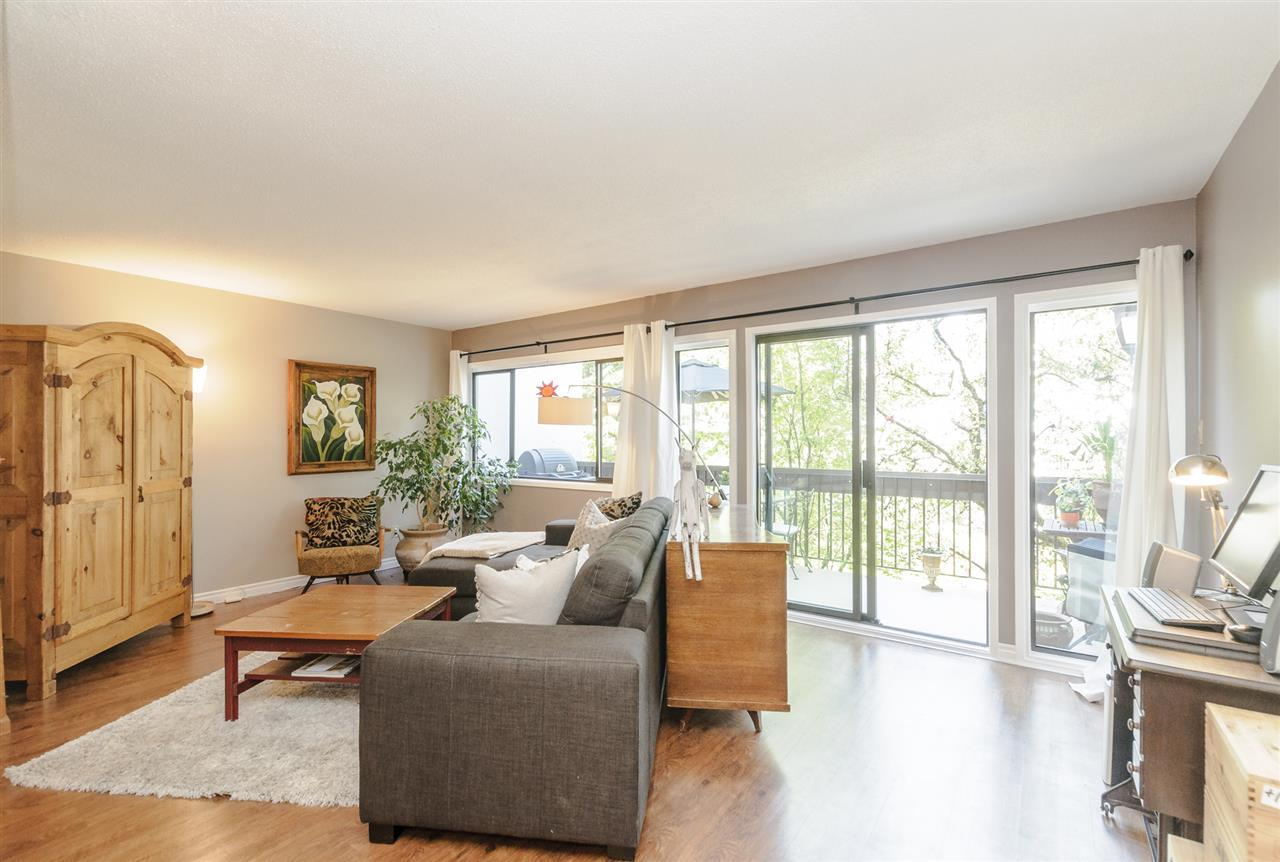 image-262108876-3.jpg at 5 - 7351 Montecito Drive, Montecito, Burnaby North