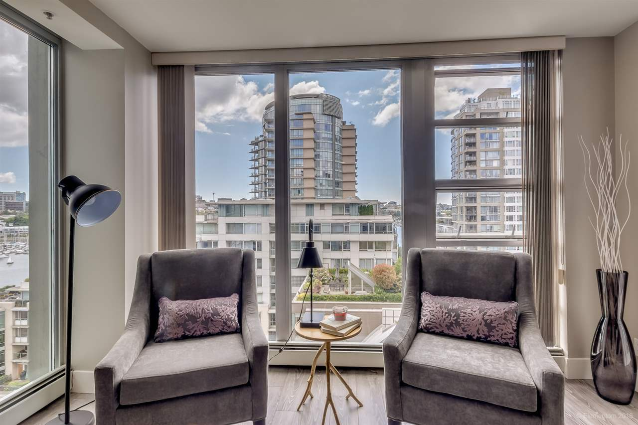 image-262111380-13.jpg at 1105 - 1228 Marinaside Crescent, Yaletown, Vancouver West