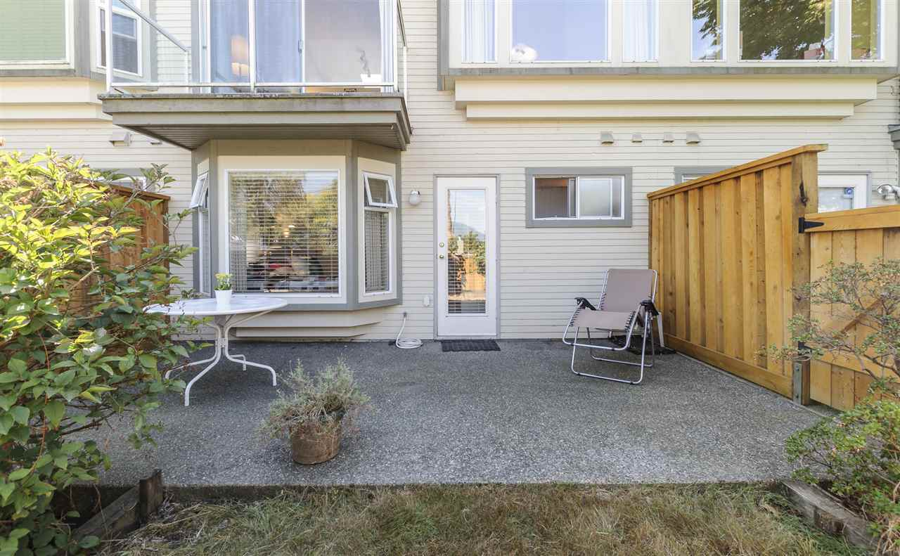 image-262125397-15.jpg at 5 - 43 E 20th Avenue, Main, Vancouver East