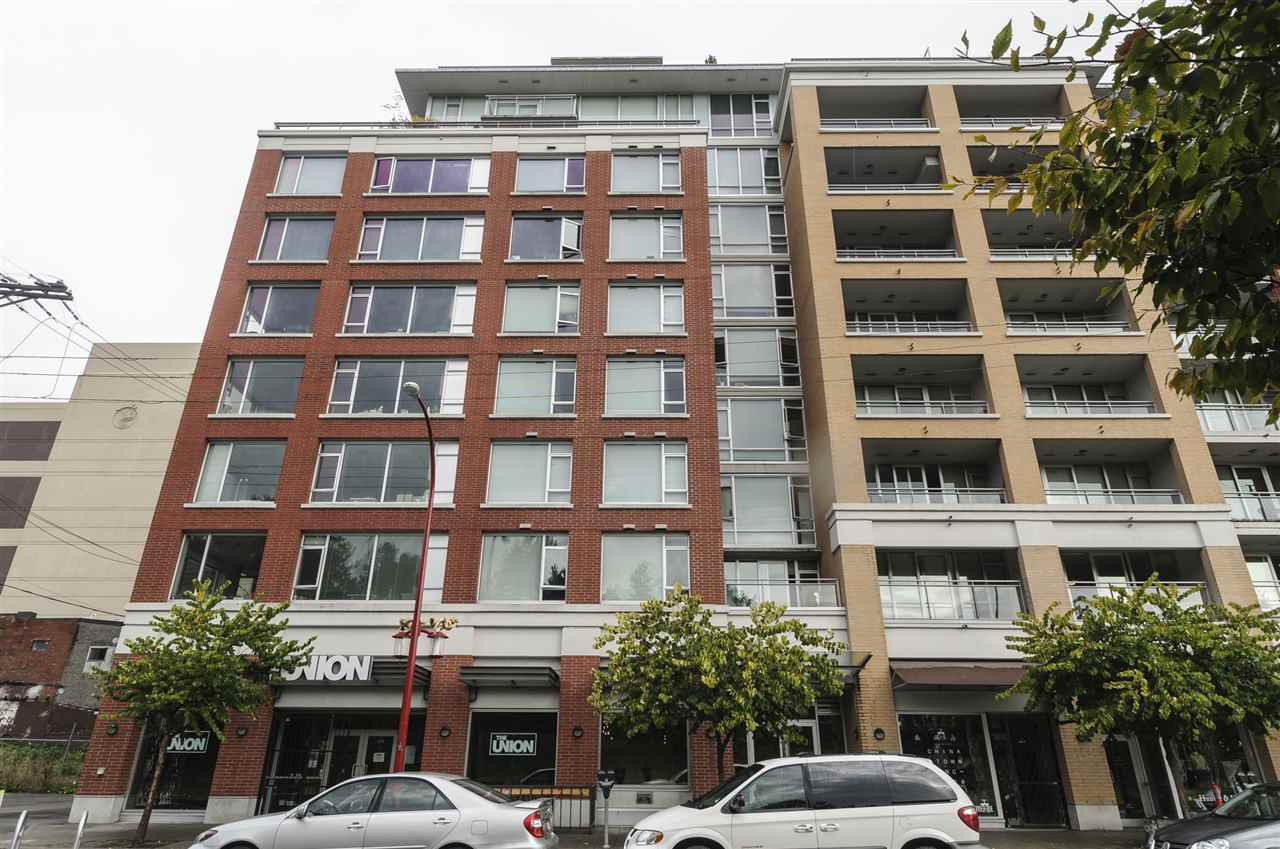 1.jpg at 404 - 221 Union Street, Mount Pleasant VE, Vancouver East
