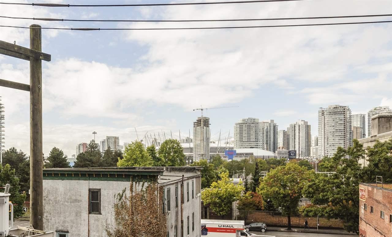 13.jpg at 404 - 221 Union Street, Mount Pleasant VE, Vancouver East