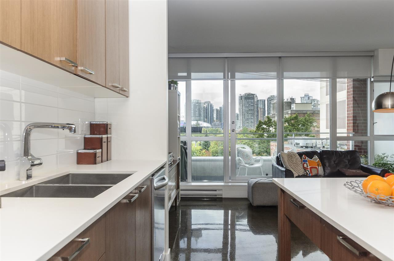9.jpg at 404 - 221 Union Street, Mount Pleasant VE, Vancouver East