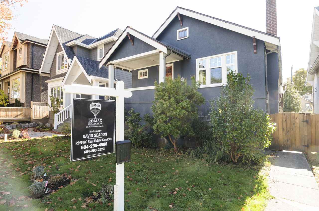 1.jpg at 682 W 19th Avenue, Cambie, Vancouver West