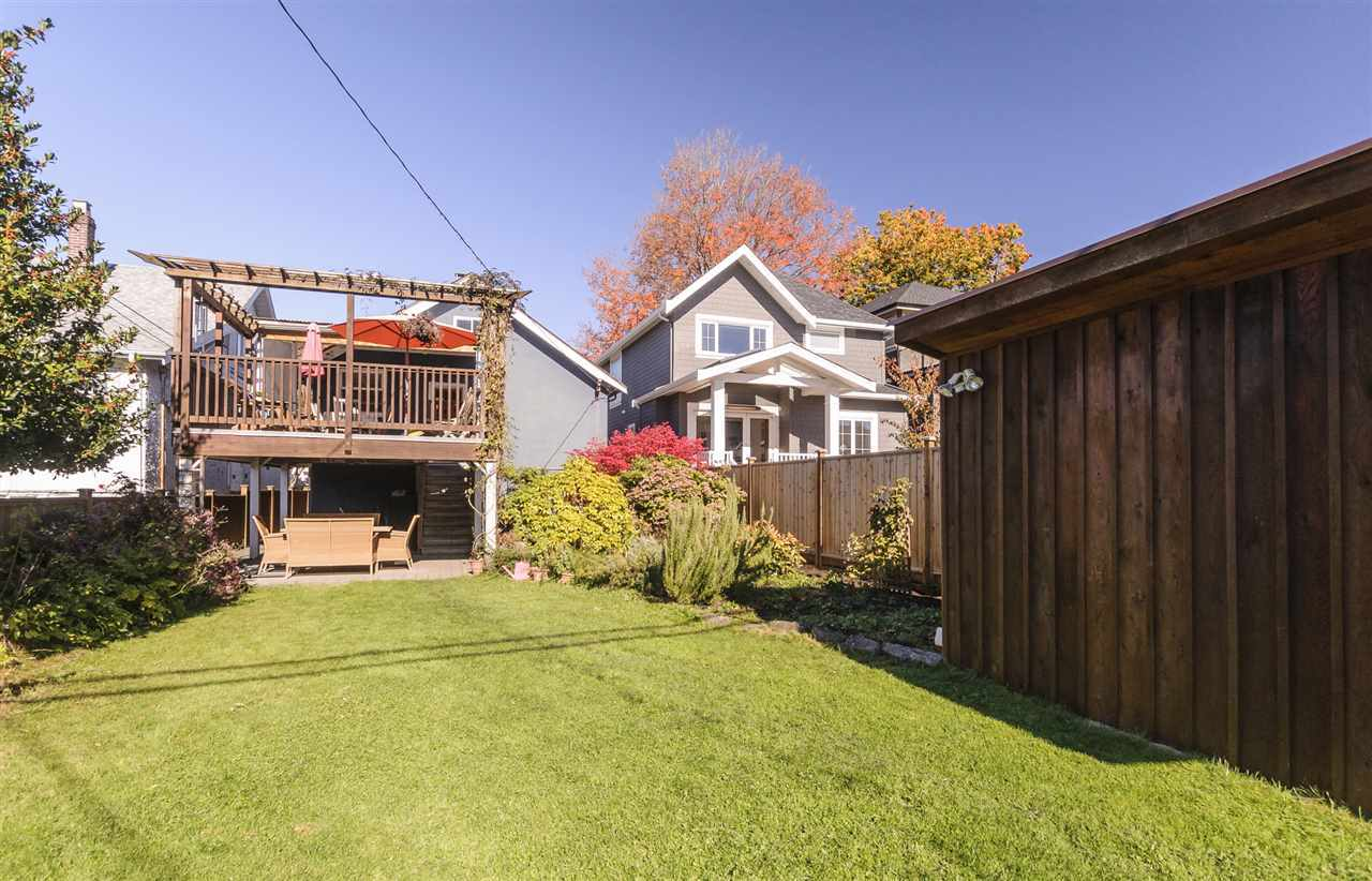 13.jpg at 682 W 19th Avenue, Cambie, Vancouver West