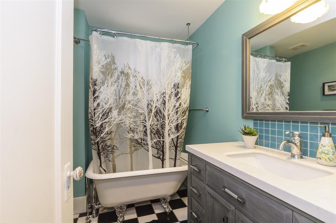 17.jpg at 682 W 19th Avenue, Cambie, Vancouver West
