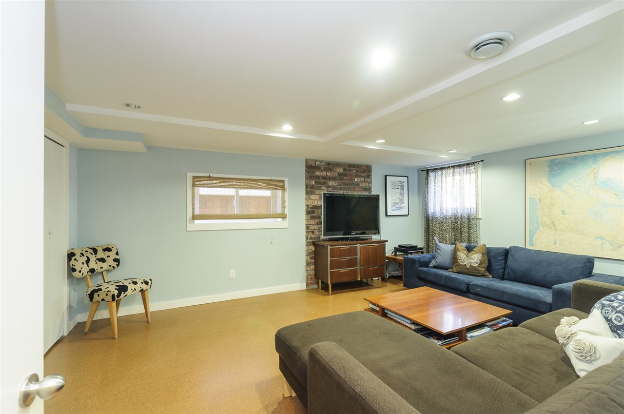18.jpg at 682 W 19th Avenue, Cambie, Vancouver West