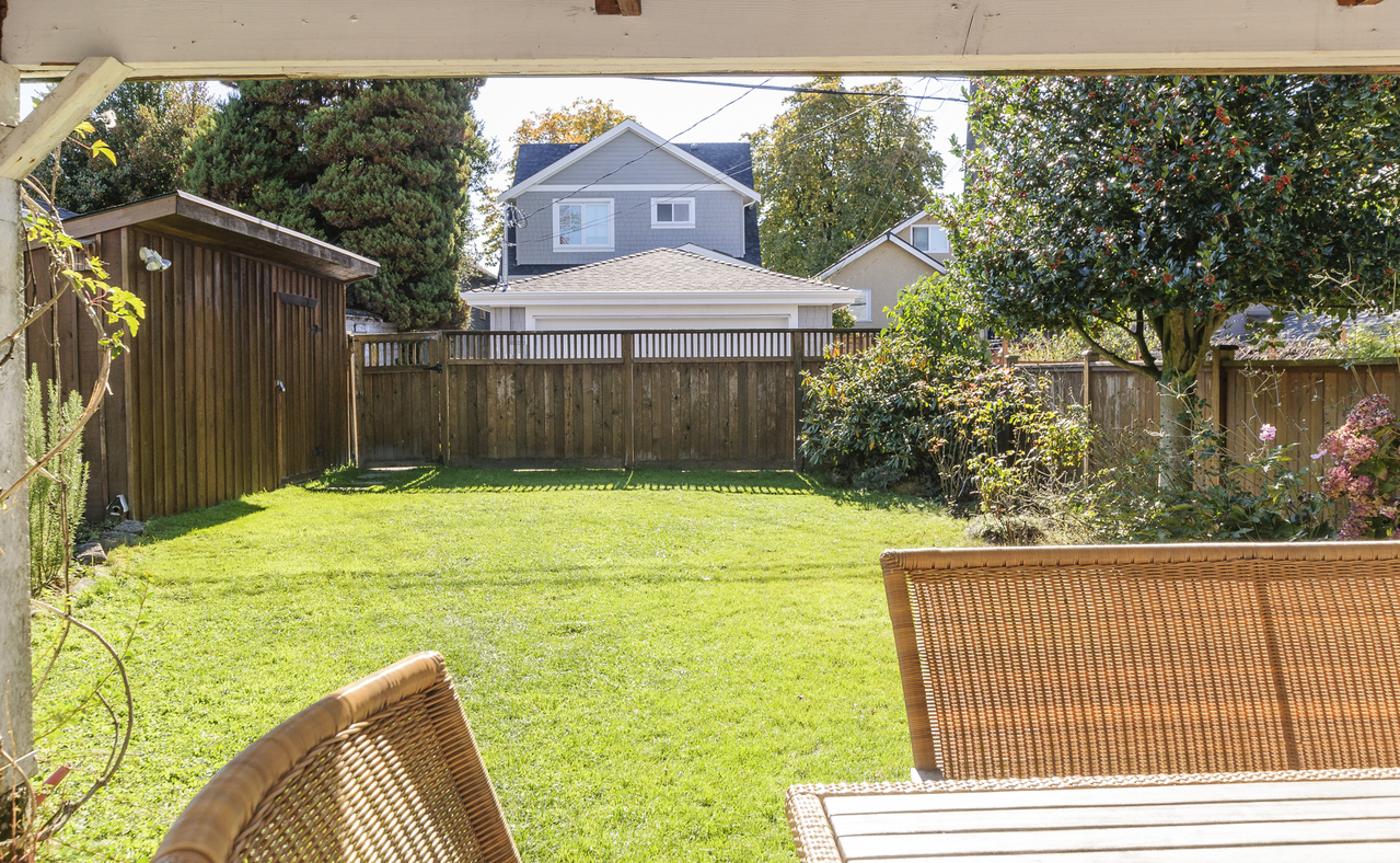 682-W-19th-Ave-high-res-0060 at 682 W 19th Avenue, Cambie, Vancouver West