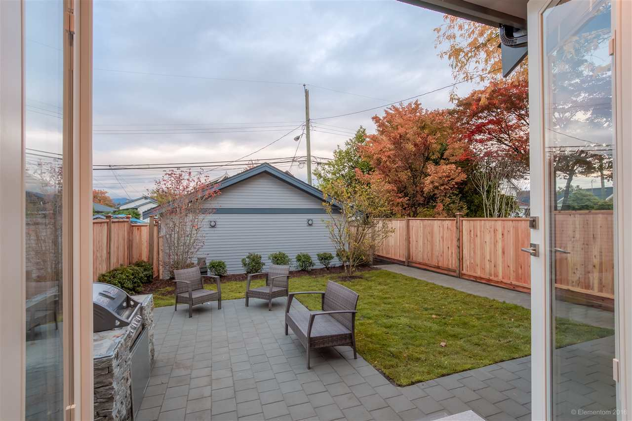 14.jpg at 1267 E 28th Avenue, Knight, Vancouver East