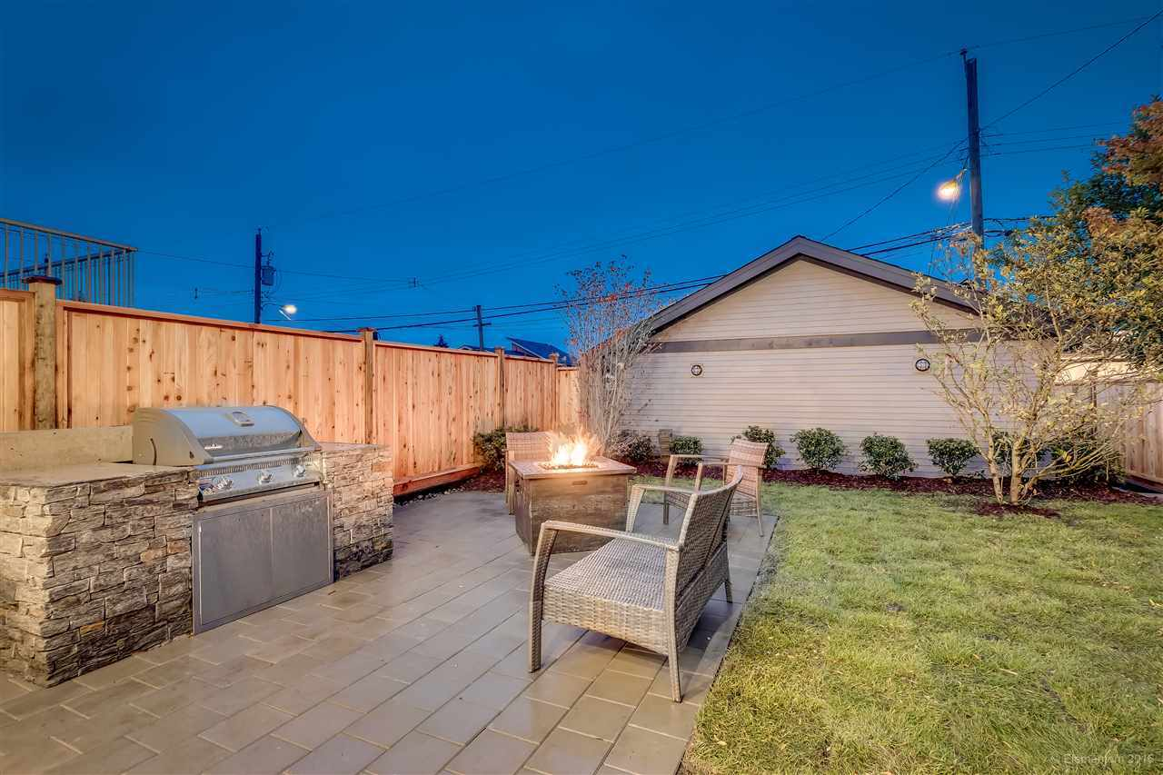15.jpg at 1267 E 28th Avenue, Knight, Vancouver East