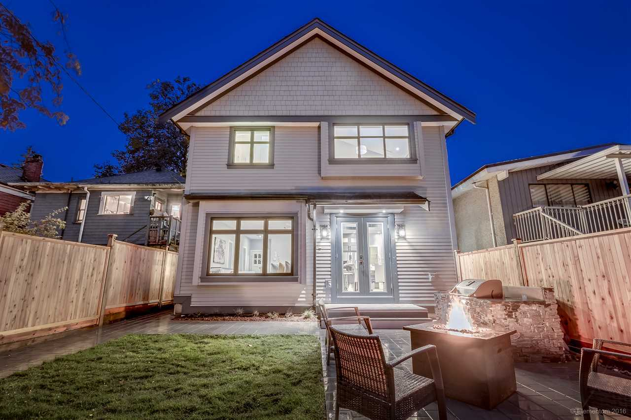 16.jpg at 1267 E 28th Avenue, Knight, Vancouver East