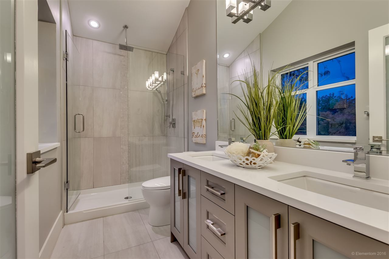 18.jpg at 1267 E 28th Avenue, Knight, Vancouver East