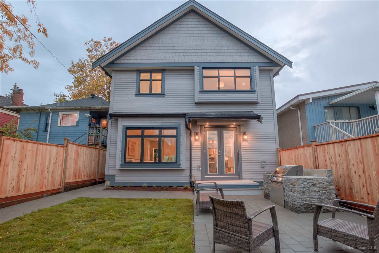 5.jpg at 1267 E 28th Avenue, Knight, Vancouver East