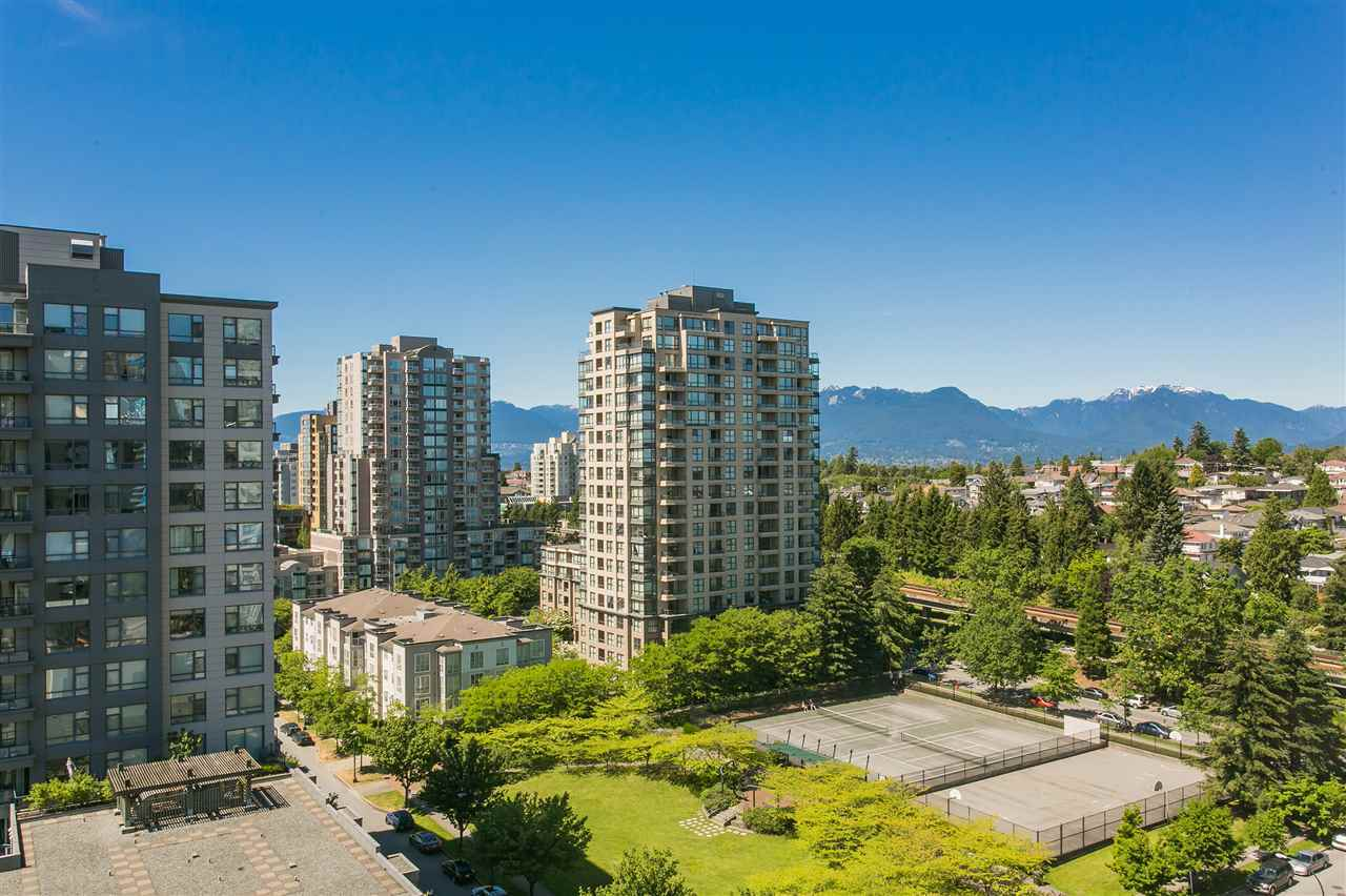 11.jpg at 1508 - 3588 Crowley, Collingwood VE, Vancouver East