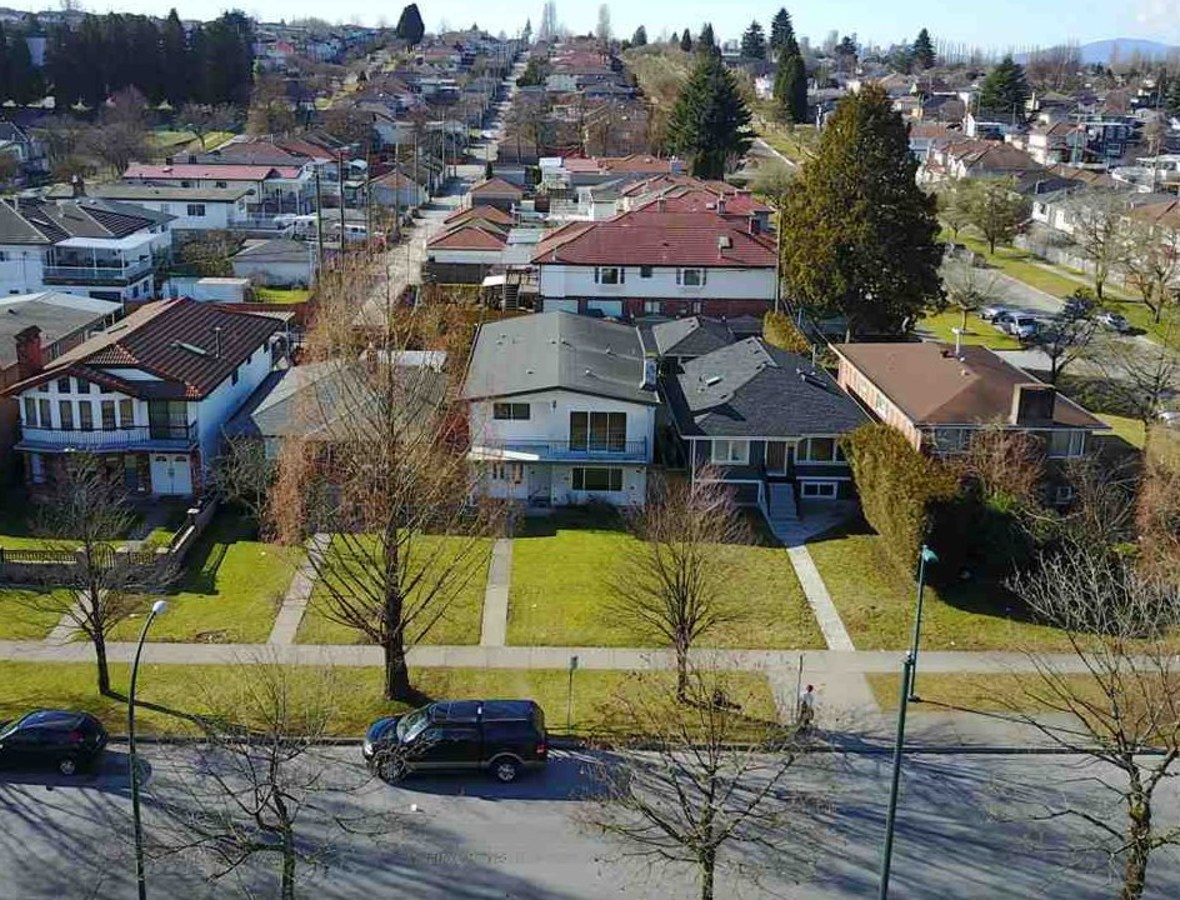 1.jpg at 1325 Rupert, Renfrew VE, Vancouver East