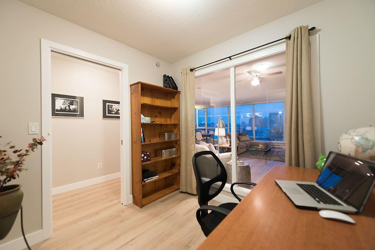 120-milross-avenue-mount-pleasant-ve-vancouver-east-11 at 1205 - 120 Milross Avenue, Mount Pleasant VE, Vancouver East