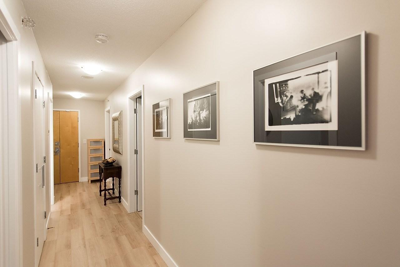 120-milross-avenue-mount-pleasant-ve-vancouver-east-12 at 1205 - 120 Milross Avenue, Mount Pleasant VE, Vancouver East