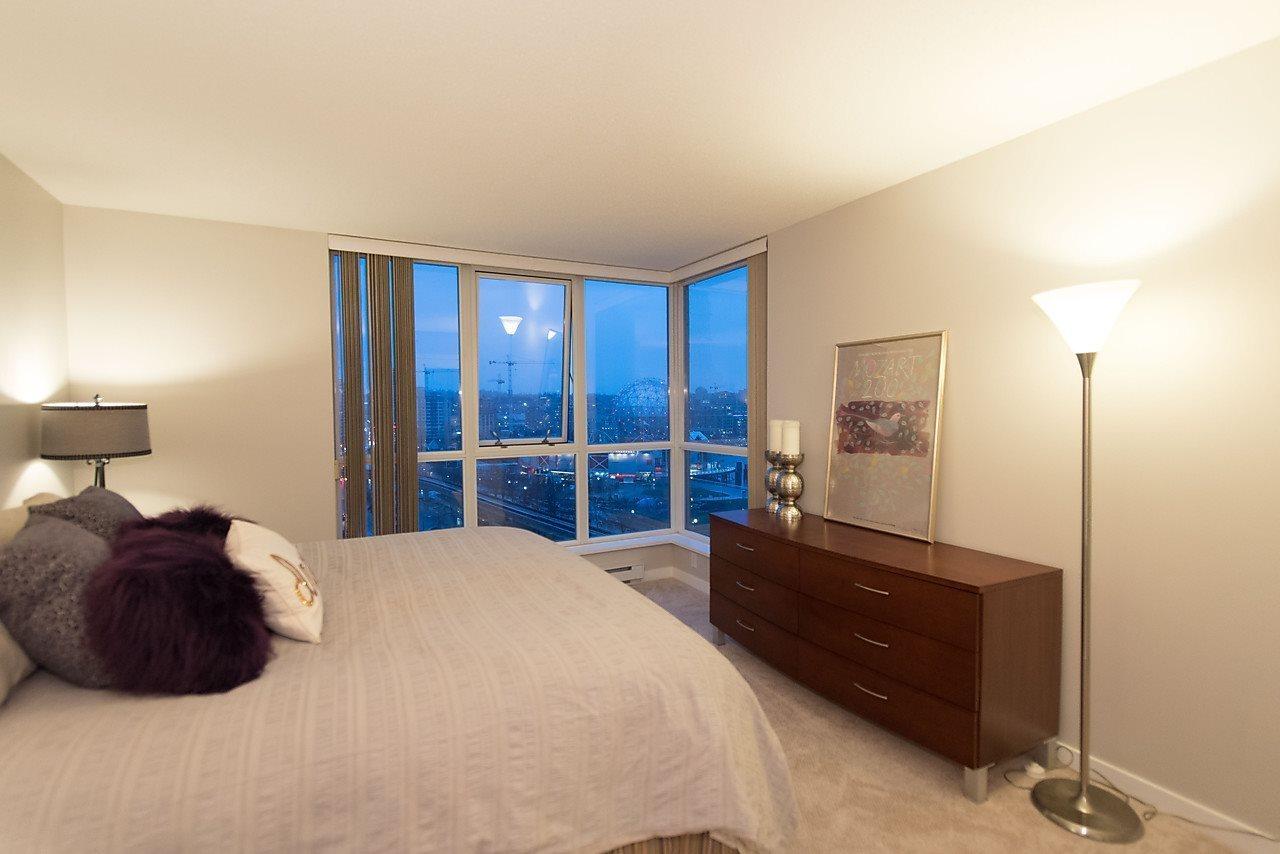 120-milross-avenue-mount-pleasant-ve-vancouver-east-13 at 1205 - 120 Milross Avenue, Mount Pleasant VE, Vancouver East
