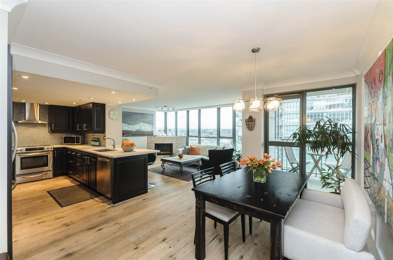1088-quebec-street-mount-pleasant-ve-vancouver-east-05 at 2201 - 1088 Quebec Street, Mount Pleasant VE, Vancouver East