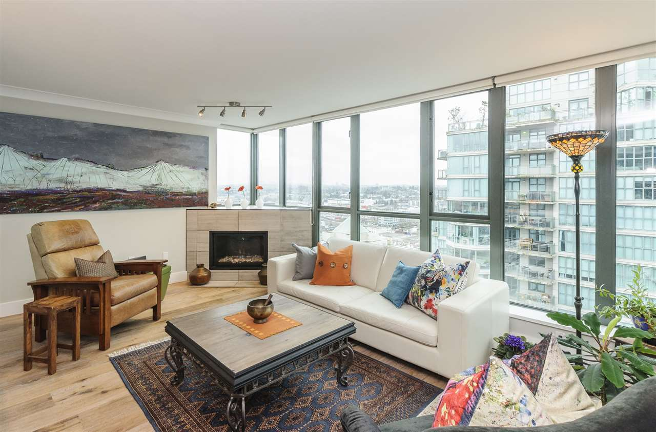 1088-quebec-street-mount-pleasant-ve-vancouver-east-06 at 2201 - 1088 Quebec Street, Mount Pleasant VE, Vancouver East