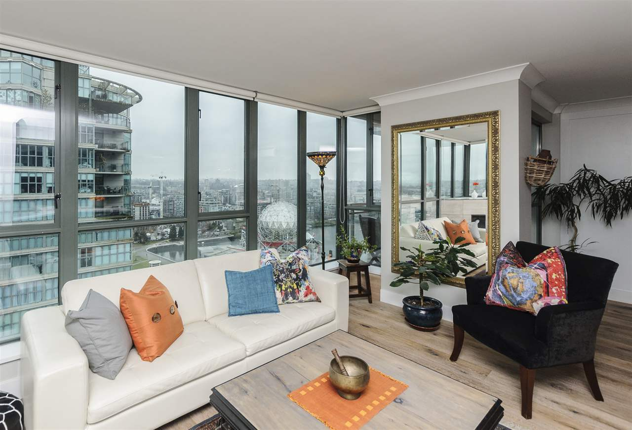 1088-quebec-street-mount-pleasant-ve-vancouver-east-07 at 2201 - 1088 Quebec Street, Mount Pleasant VE, Vancouver East