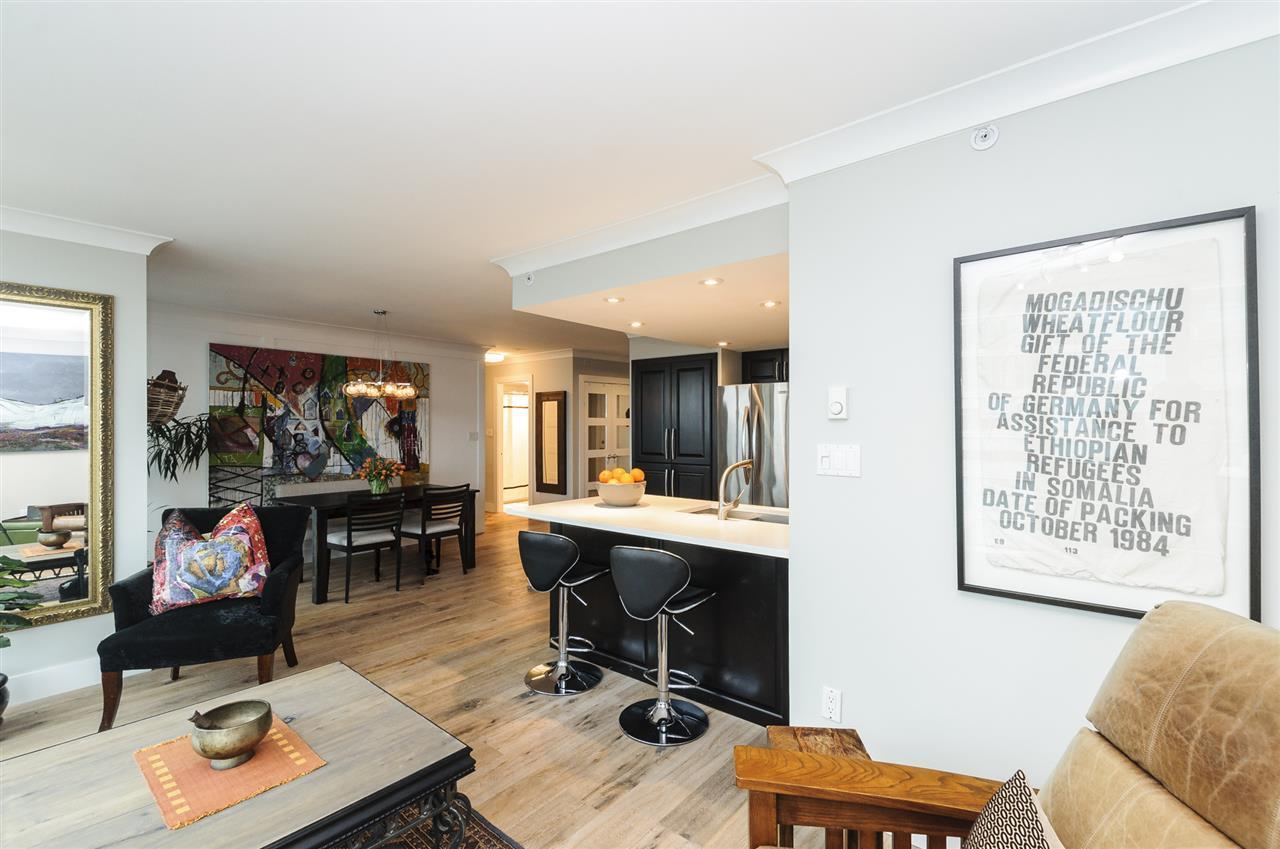 1088-quebec-street-mount-pleasant-ve-vancouver-east-08 at 2201 - 1088 Quebec Street, Mount Pleasant VE, Vancouver East