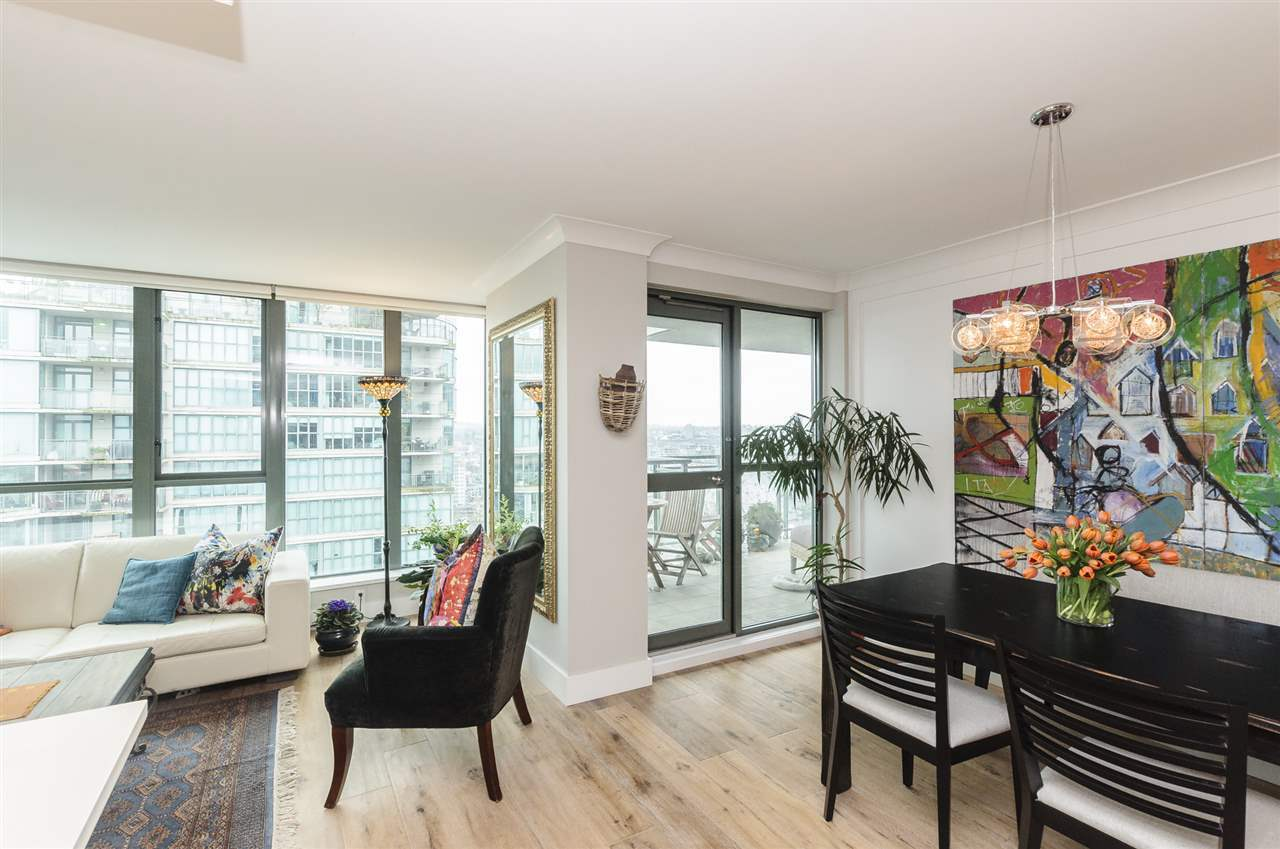 1088-quebec-street-mount-pleasant-ve-vancouver-east-09 at 2201 - 1088 Quebec Street, Mount Pleasant VE, Vancouver East