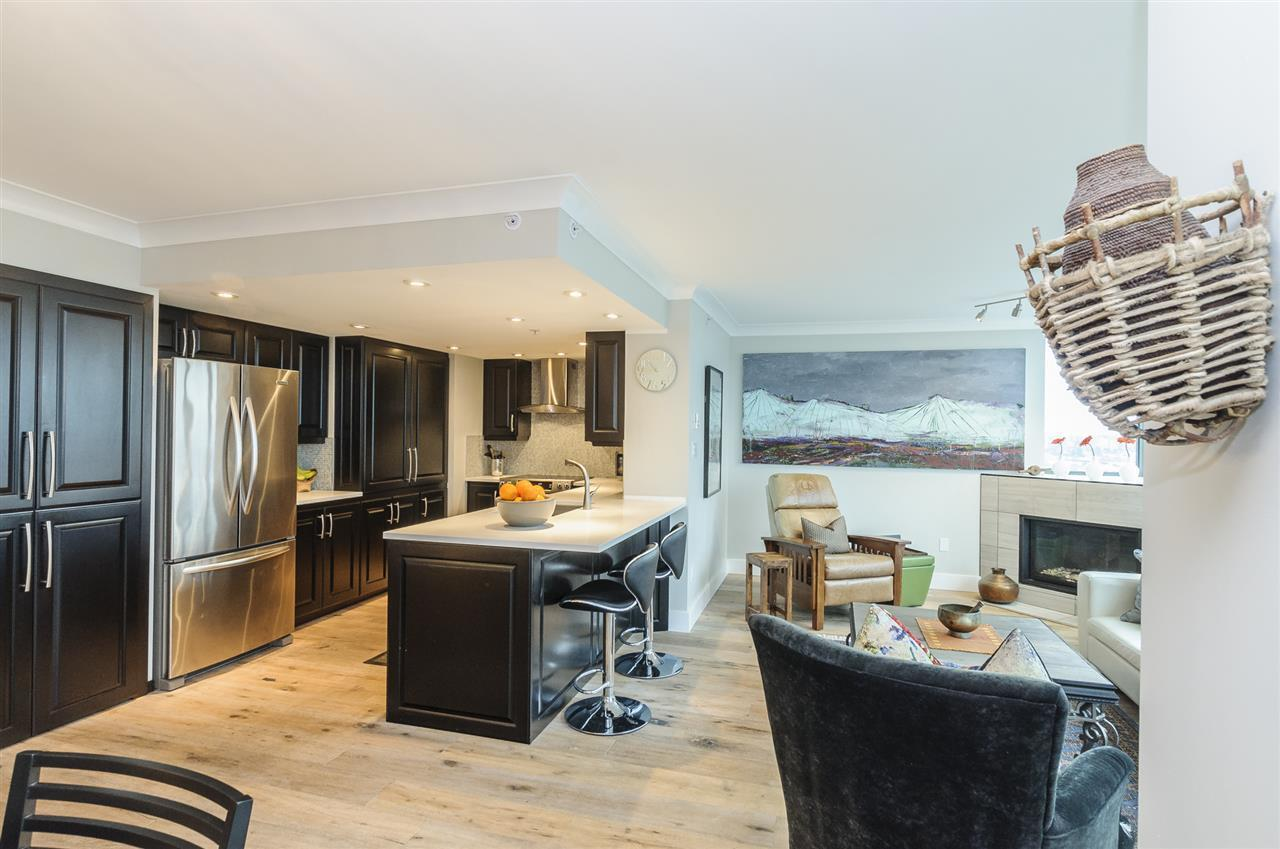 1088-quebec-street-mount-pleasant-ve-vancouver-east-10 at 2201 - 1088 Quebec Street, Mount Pleasant VE, Vancouver East