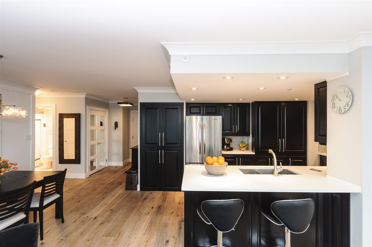 1088-quebec-street-mount-pleasant-ve-vancouver-east-11 at 2201 - 1088 Quebec Street, Mount Pleasant VE, Vancouver East