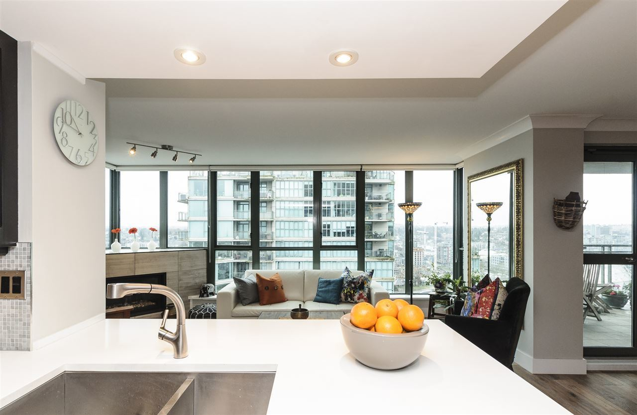 1088-quebec-street-mount-pleasant-ve-vancouver-east-12 at 2201 - 1088 Quebec Street, Mount Pleasant VE, Vancouver East