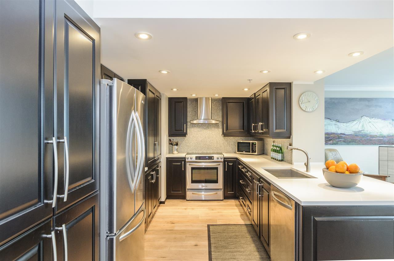 1088-quebec-street-mount-pleasant-ve-vancouver-east-13 at 2201 - 1088 Quebec Street, Mount Pleasant VE, Vancouver East