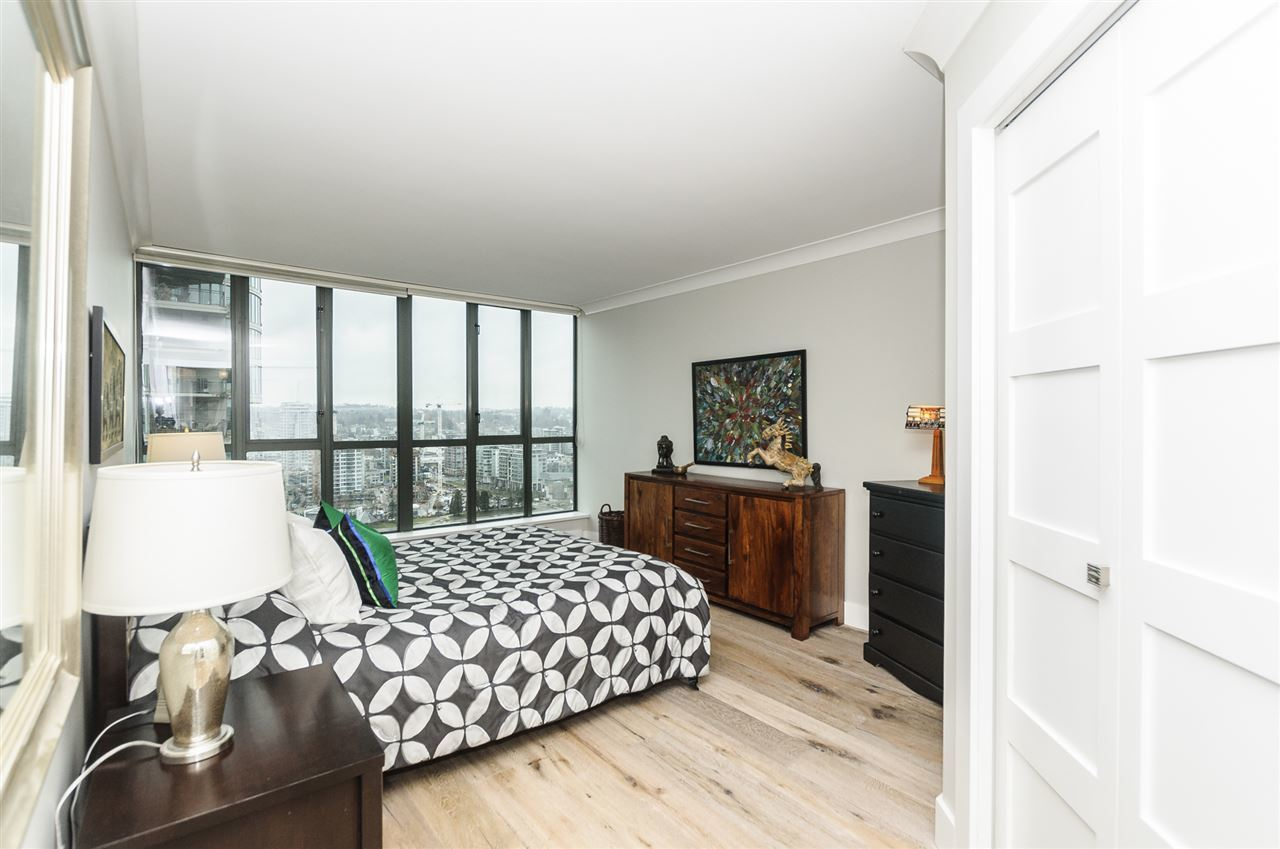 1088-quebec-street-mount-pleasant-ve-vancouver-east-14 at 2201 - 1088 Quebec Street, Mount Pleasant VE, Vancouver East