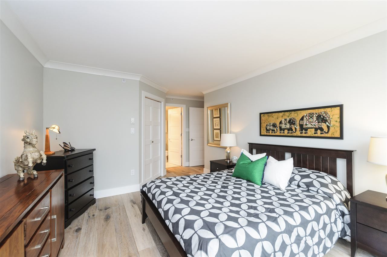1088-quebec-street-mount-pleasant-ve-vancouver-east-15 at 2201 - 1088 Quebec Street, Mount Pleasant VE, Vancouver East